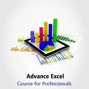 Advance-Excel
