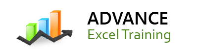 Advance Excel Courses Training in mumbai